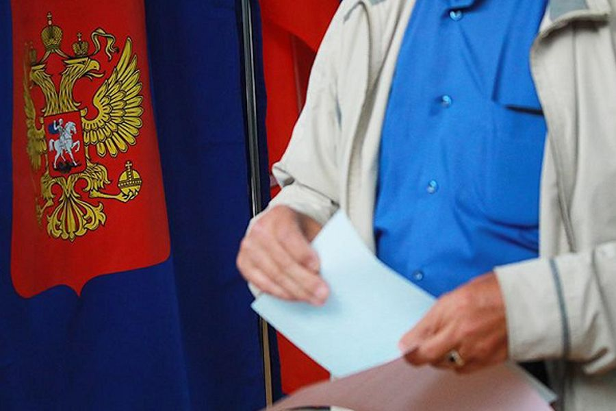 В Карелии на предстоящих выборах сделали ставку на кандидатов от общественников